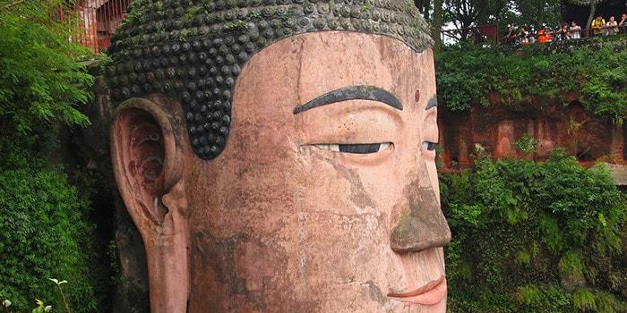 טיול מאורגן לסין, סצ׳ואן, שוננאן